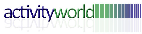 activityworld logo